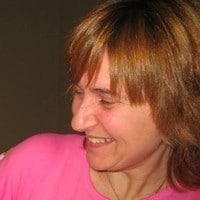 MCE Laura Passini
